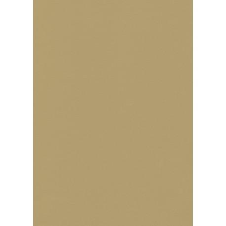 FAMOSKIN SANDCASTLE