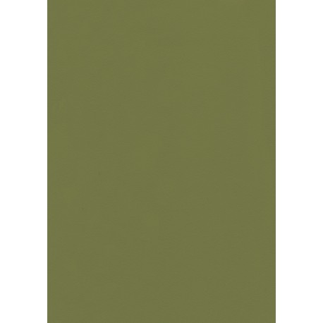 FAMOSKIN OLIVE GREEN