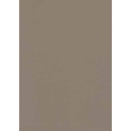FAMOSKIN TAUPE BEIGE