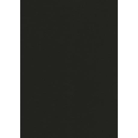 FAMOSKIN BLACK