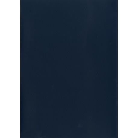 FAMOSKIN INDIGO BLUE