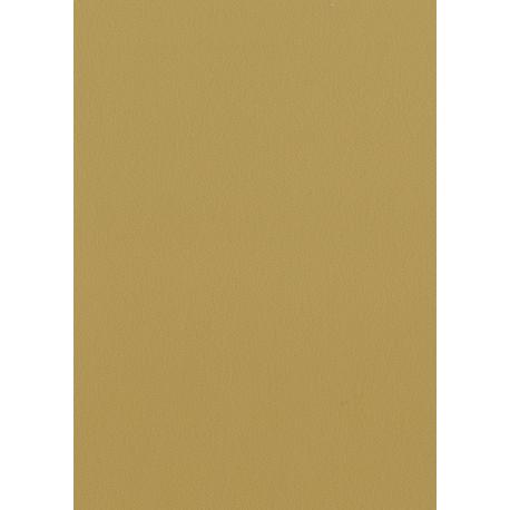 FAMOSKIN GOLDEN SAND