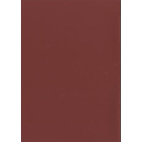 FAMOSKIN RUBY