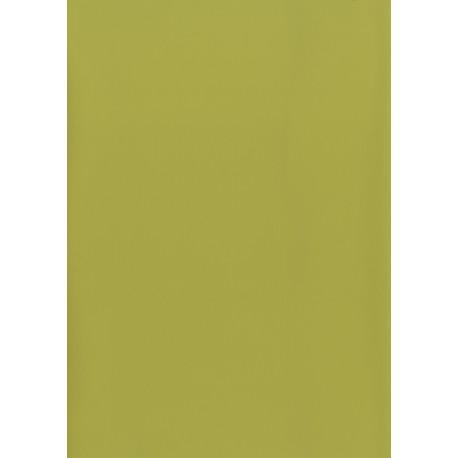 FAMOSKIN LIME GREEN