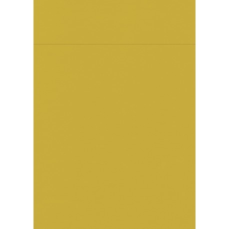 FAMOSKIN YELLOW